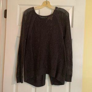 EUC Michael Kors Sweater